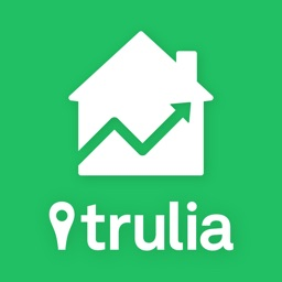 Trulia Mortgage - Rates & Home Loan Calculators