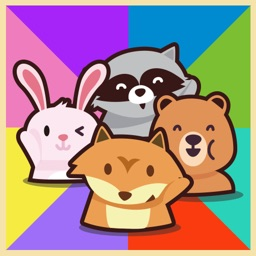 Learn the Animals Flash Cards Pro