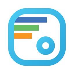 QuickSnap Pro