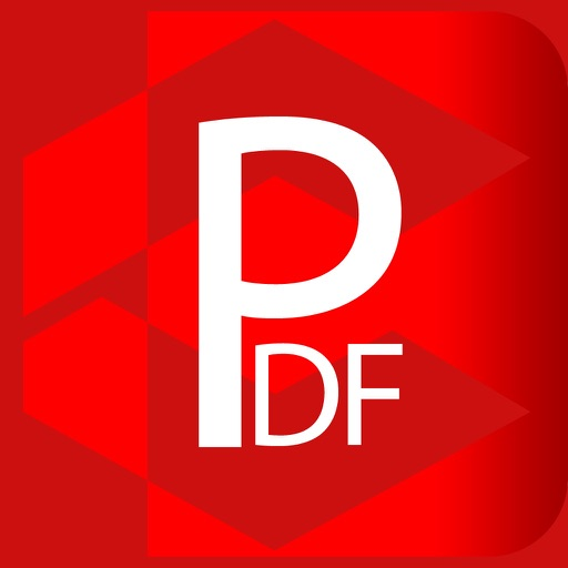 PDF Connect Free - View, Annotate & Convert PDFs