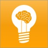 Memorado Brain Training for Memory & Mindfulness Ranking