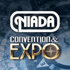 NIADA Convention 2017 icon