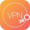 Hotspot VPN 360 Unlimited data