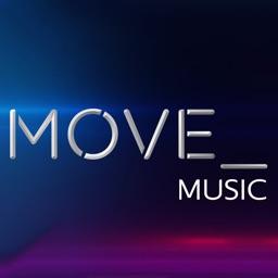 MOVE_ Music