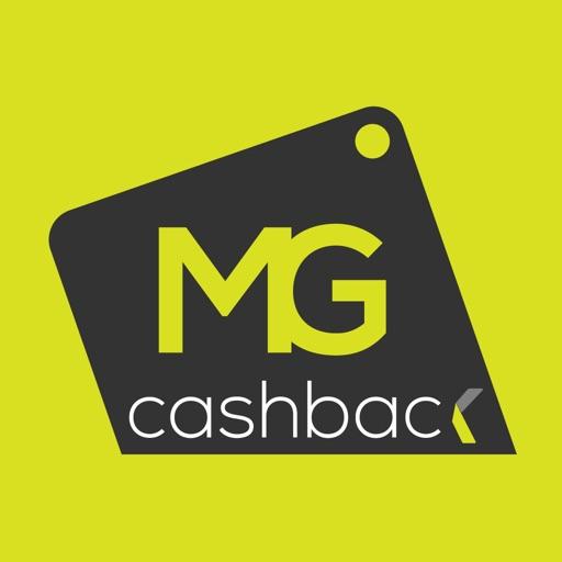 MG Cashback