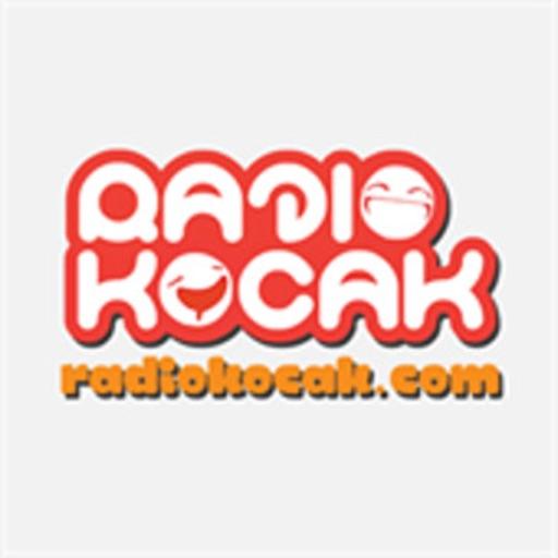 Radio Kocak