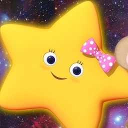 BabyFirst Music : Nursery Rhymes Song and Videos