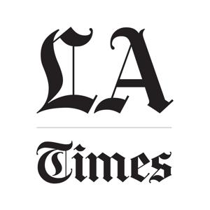 LA Times: Your California News app