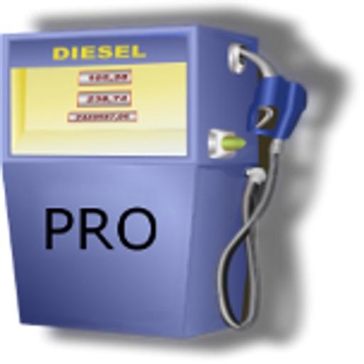 Pump Codes PRO V4.0