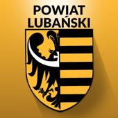 Powiat Lubański