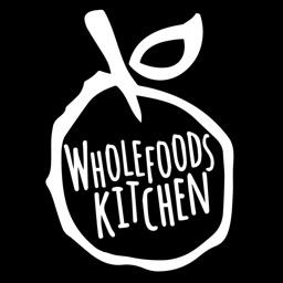 Wholefoods Kitchen