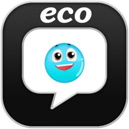 ecochat