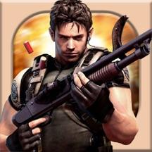 枪王之王-正能量战争游戏