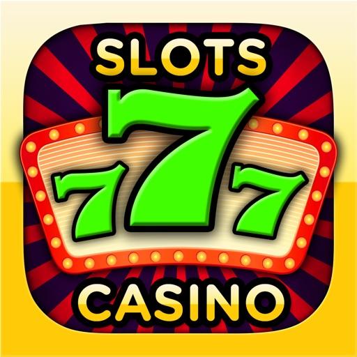 Ace Slots Casino