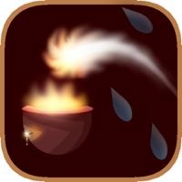 Codes for Fire Hopper Hack