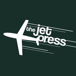 The Jet Press: News for New York Jets Fans