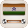 Indian Radio - Live All Indian Radio Stations