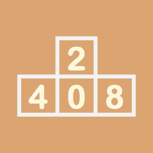 Puzzle, Russia Style логическая игра HD