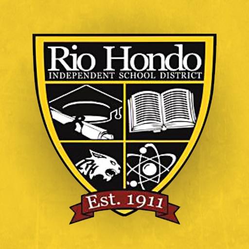 Rio Hondo ISD