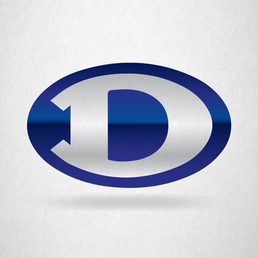 Decatur ISD Mobile App