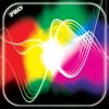 download Glow Wallpapers √ Pro