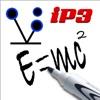 Pocket Whiteboard iP3