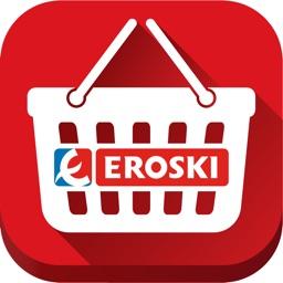 EROSKI Super - Tu supermercado online