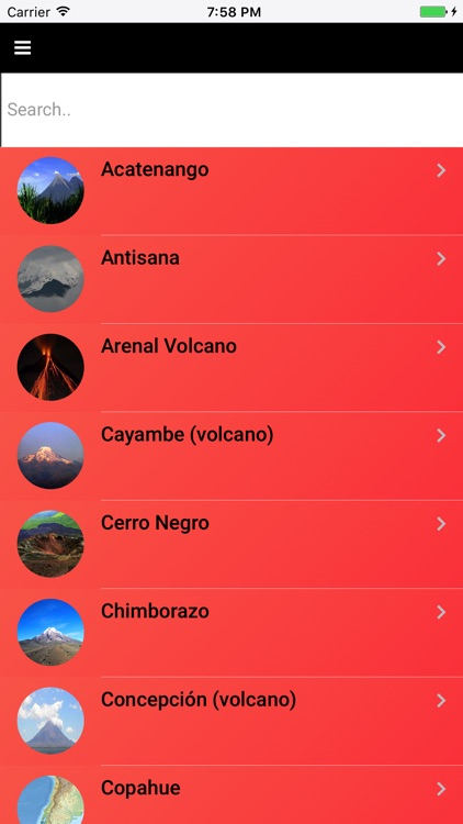 Volcanoes: Tempests of the Earth