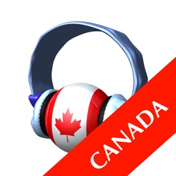 Radio Canada HQ