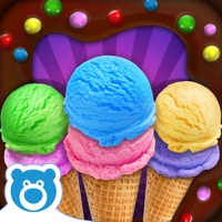 Codes for Ice Cream! by Bluebear Hack