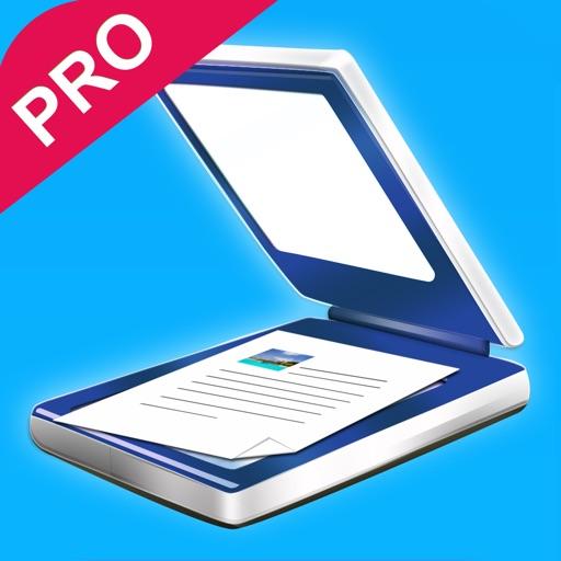 WorldScan Pro - Scan Documents & Pdf Scanner