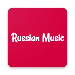Russian Music Radio Stations - All