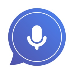 Voice Translate - Speak & Text Translator