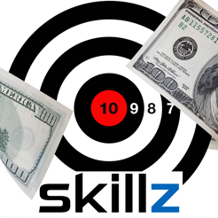 Money $hot™ Skillz: Win Real Money & Prizes on the App Store