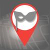 伪装者-任意修改GPS位置并分享