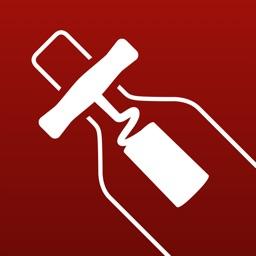 CorkGuru Wine Menu Software