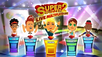 Superbuzzer 2のおすすめ画像1