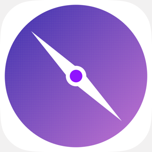 Unblue app