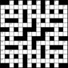 Crossword Clues Solver