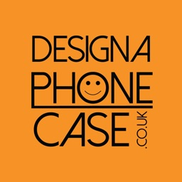 Design A Phone Case