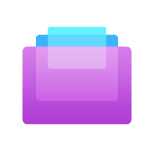 Screens - Remote Desktop, VNC, Screen Sharing