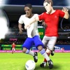 Real Soccer Goal Keeper Championship - iPhoneアプリ