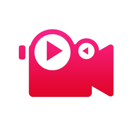 Video Editor Edit Cool Filters And Effects