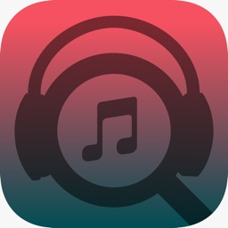 All My Music