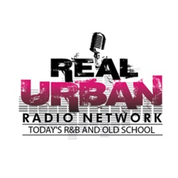 REAL URBAN RADIO NETWORK