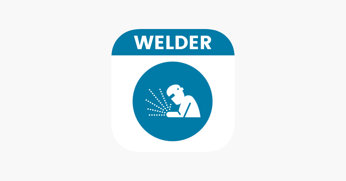 Certified Welder & Welding Practice Test 2017 on the App Store