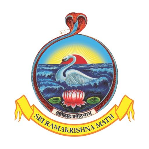 VIVEKA PRABHA icon
