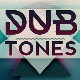 Dubstep Tones - Ringtones and Alert Tones