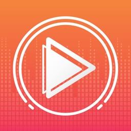 MP3 Player - Music & Audio