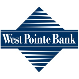 West Pointe Bank Mobile Banking